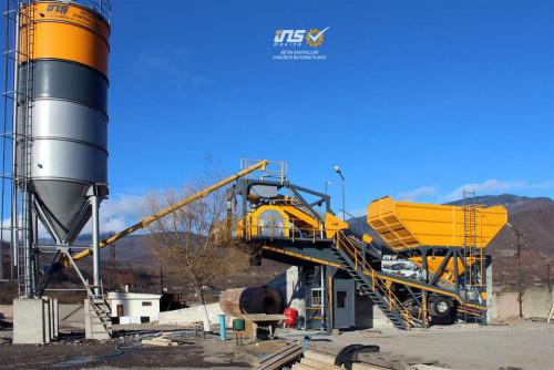 ins makina mobil beton santrali (2)