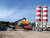 beton santrali ins makina  (6)