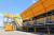 mobile concrete batching plant (3)