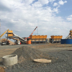 ins makina concrete batching plant (17)