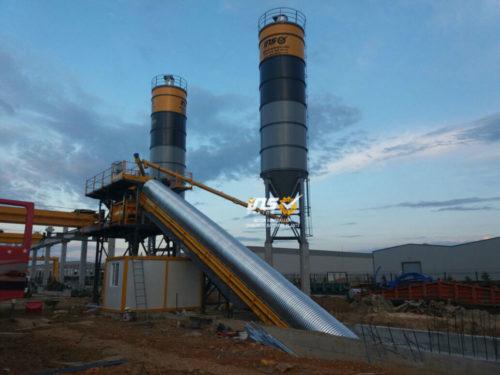 ins makina sabit beton santrali 100 m3 (01)