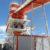 ins makina concrete batching plants, beton santrali, centrales a beton (16)