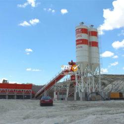 ins makina concrete batching plants, beton santrali, centrales a beton (2)