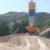 sivas portatif beton santrali (1)