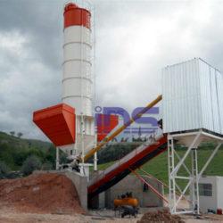 insmakina portatif beton santrali (6)