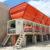 ins makina concrete batching plants, beton santrali, centrales a beton (19)