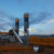 ins makina sabit beton santrali 100 m3 (01b)