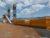 sabit beton santrali 100 m3 saat