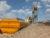 sabit beton santrali 100 m3